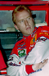 Book Ricky Craven for your next event.