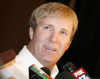 Book Sterling Marlin for your next event.