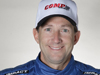 Book John Andretti for your next corporate event, function, or private party.