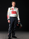 Book Dale Earnhardt, Jr. for your next corporate event, function, or private party.