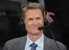 Book Steve Kerr for your next event.