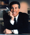 Book Steve Wynn for your next event.