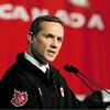 Book Steve Yzerman for your next event.