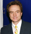 Book Bradley Whitford for your next corporate event, function, or private party.