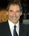 Book Timothy Dalton for your next event.
