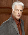 Book Ted Danson for your next corporate event, function, or private party.