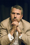 Book Thomas Friedman for your next event.