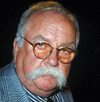 Book Wilford Brimley for your next event.