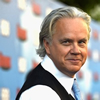 Book Tim Robbins for your next event.