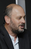 Book Tim Flannery for your next event.