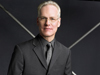 Book Tim Gunn for your next corporate event, function, or private party.