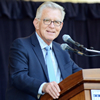 Book Tim McCarver for your next event.