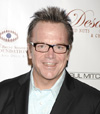 Book Tom Arnold for your next event.