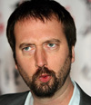 Book Tom Green for your next event.