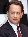 Book Tom Hanks for your next event.