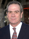Book Tommy Lee Jones for your next event.