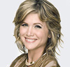 Book Tracey Gold for your next event.