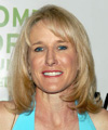Book Tracy Austin for your next event.