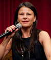 Book Tracey Ullman for your next event.