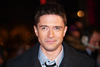 Book Topher Grace for your next event.