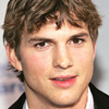 Book Ashton Kutcher for your next event.