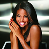 Book Gabrielle Union for your next event.
