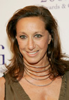 Book Donna Karan for your next event.