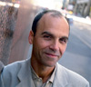 Book Scott Turow for your next corporate event, function, or private party.