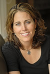 Book Julie Foudy for your next corporate event, function, or private party.