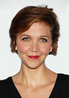 Book Maggie Gyllenhaal for your next event.