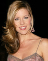 Book Andrea Parker for your next corporate event, function, or private party.