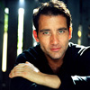 Book Clive Owen for your next event.