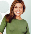 Book Rachael Ray for your next corporate event, function, or private party.