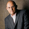 Book Ronan Tynan for your next corporate event, function, or private party.