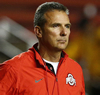 Book Urban Meyer for your next event.