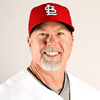Book Mark McGwire for your next corporate event, function, or private party.