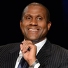 Book Tavis Smiley for your next corporate event, function, or private party.