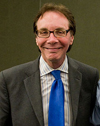 Book Alan Colmes for your next event.