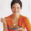 Book Ellie Krieger for your next corporate event, function, or private party.