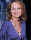 Book Giada De Laurentiis for your next event.