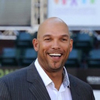 Book David Justice for your next event.