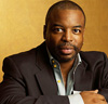 Book LeVar Burton for your next event.