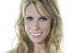 Book Cheryl Hines for your next corporate event, function, or private party.