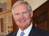 Book Jerry West for your next corporate event, function, or private party.