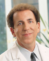 Book Dean Ornish, M.D. for your next corporate event, function, or private party.