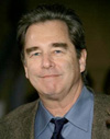 Book Beau Bridges for your next event.