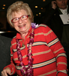 Book Dr. Ruth Westheimer for your next event.
