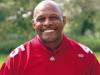 Book Archie Griffin for your next event.