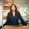 Book Valerie Bertinelli for your next event.