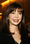 Book Victoria Principal for your next event.